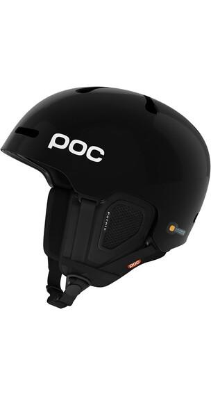 POC Fornix Backcountry MIPS Black